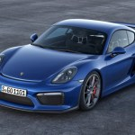 See what is coming to the 85th Geneva Motor Show