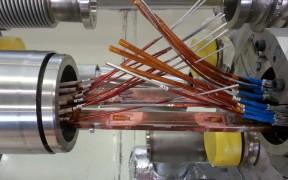 Magnet problems at CERN