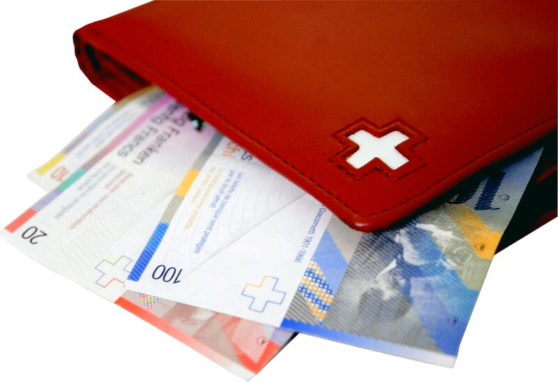 cost-of-swiss-passport