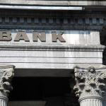 Swiss banks swell as Greek ones empty