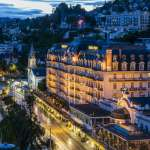 Montreux Jazz 2015 already selling out