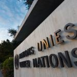 Relocation threatens jobs at the UN in Geneva