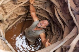 Water-Diviner---Szenen---Connor-(Russel-Crowe)-Water