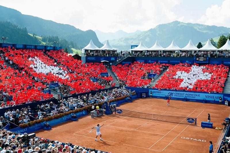 Gstaad-Tennis-Open-Switzerland