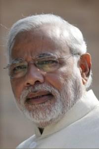 © Arindambanerjee | Dreamstime.com - Formation Of Indian Government 2014