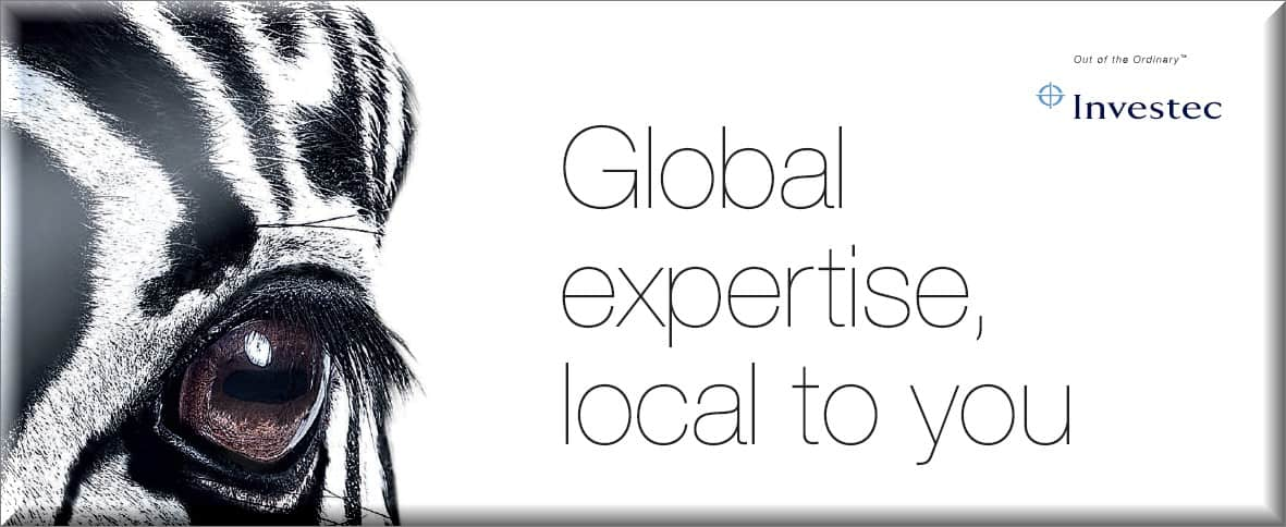 Global Expertise txt only