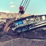Financials and miners drive SMI gain despite drag of one Swiss heavyweight