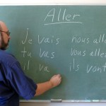Must a second Swiss language be taught at school? No says commission.