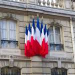 After a delay Paris pays Swiss cross-border-worker tax
