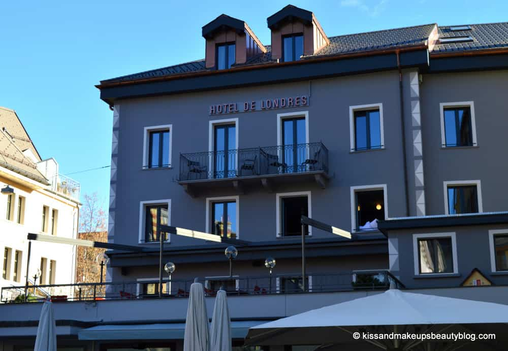 Personal (Weekend away at Brig and Zermatt) (27)
