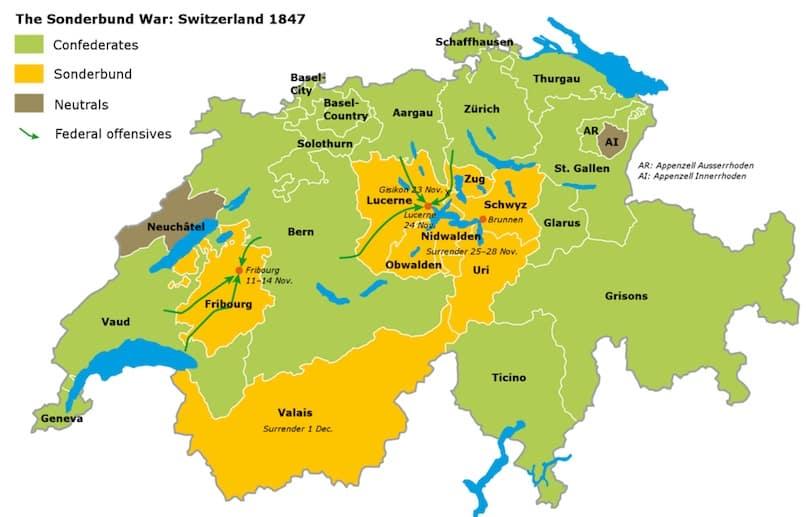 Swiss_Sonderbund_War_Map_1