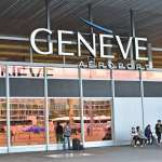 Geneva to provide official forms in English. Smart move or English invasion?
