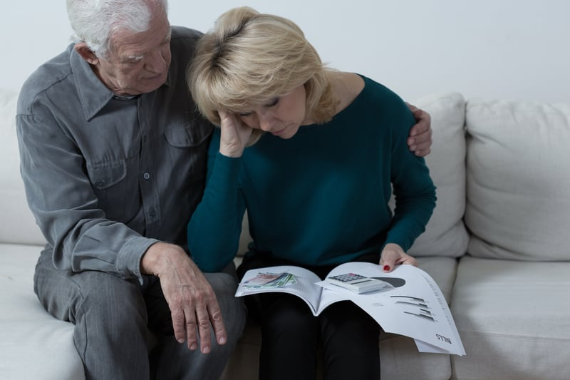 Swiss married pension 150 of two