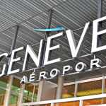 Geneva airport has its eyes on Lyon's airports