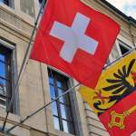 Geneva encourages foreigners to become Swiss before rules change