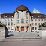 Swiss president wants tougher university entrance exams