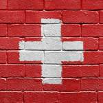 Government close to removing Swiss nationality for the first time