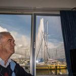 Inside Geneva's iconic Jet d'eau