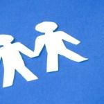 Swiss gay divorce rate higher than heterosexual