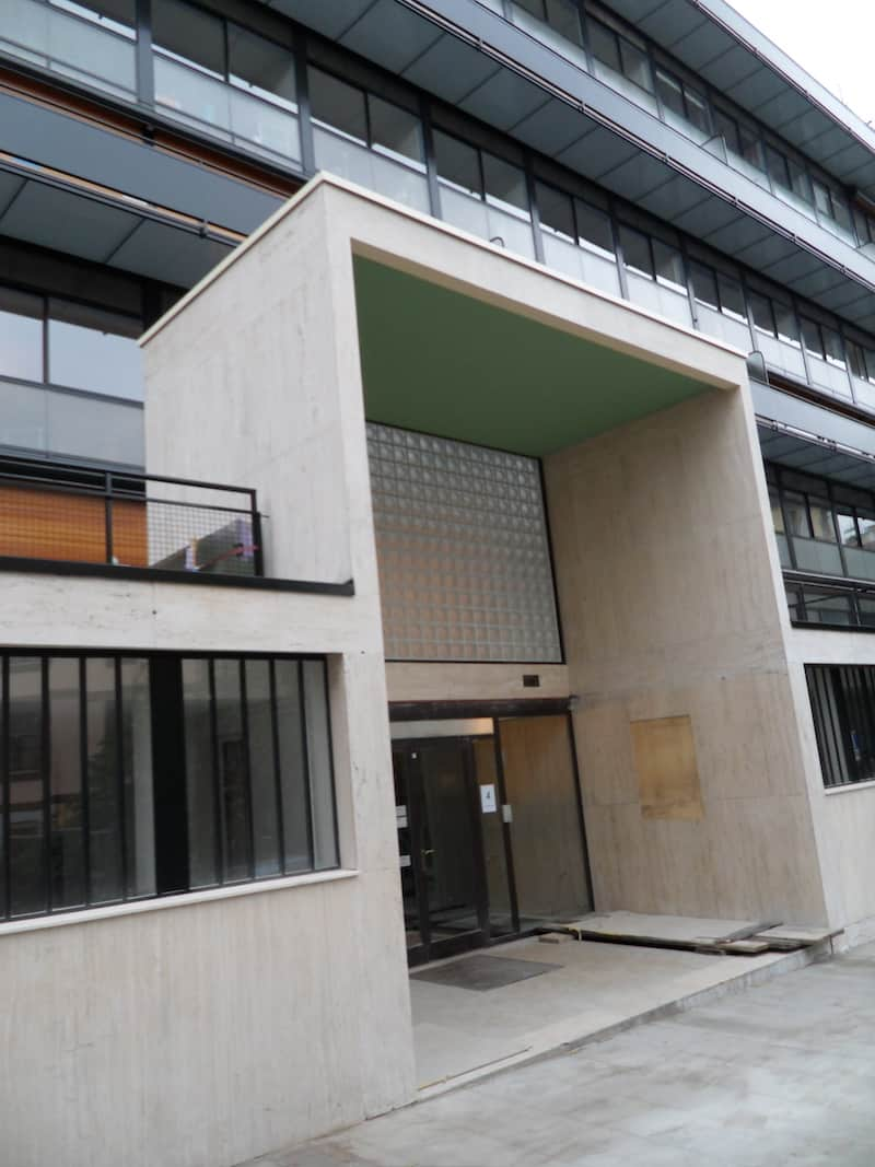 L'immeuble Clarté - source: Wikipedia