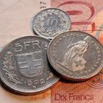 More than 300,000 Swiss Rail fines unpaid