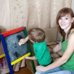 8-step guide to hiring a nanny in Switzerland