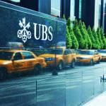 UBS handed setback in $2 billion mortgage buy-back lawsuit