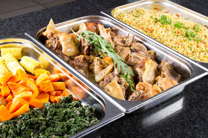 App Offering Discounted Restaurant Leftovers Launches In Geneva