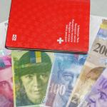Swiss naturalisation to get much cheaper in Geneva