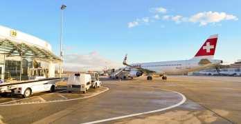 Swiss launches multi-flight subscriptions from Geneva