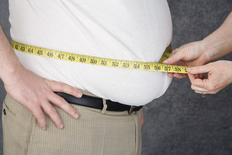 WHO Study Sounds Alarm Over Childhood Obesity