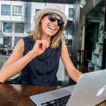 My Swiss Story – a multilingual life in a multilingual nation