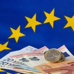 Most Swiss against 1.3 billion franc EU payment, according to poll