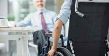 Disability welfare – fraud investigations expected to save 170 million