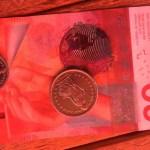 Geneva set to vote on world's highest minimum wage