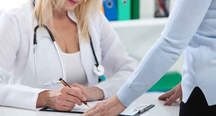 Cost of Swiss healthcare second highest in the world and rising