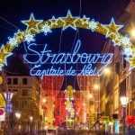 Strasbourg shooting suspect shot dead
