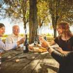 Vaud's vineyard touring and wine tasting season is fast approaching