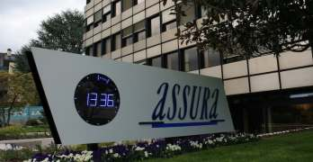 Assura to refund 30 million francs to policyholders