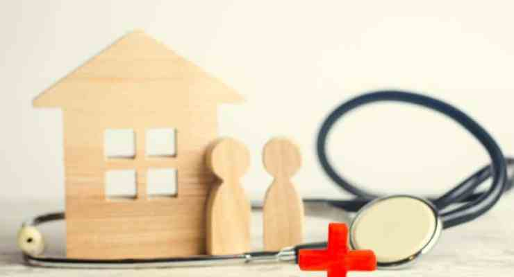 Swiss health insurance deductibles to remain changeable annually