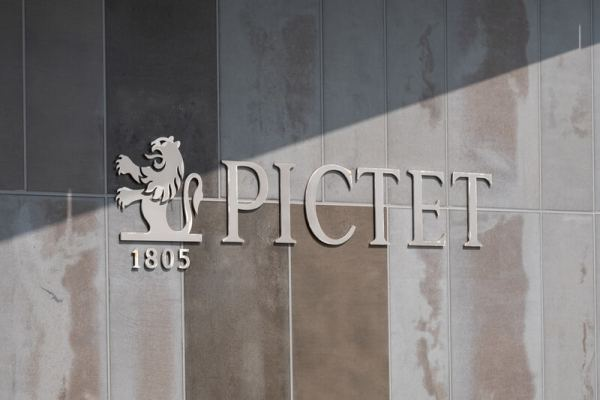 Swiss private bank Pictet to drop fossil fuel investments