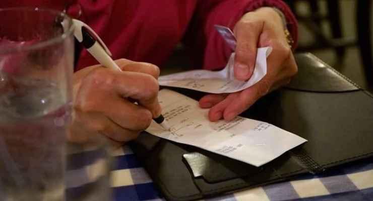 40% of Swiss restaurants unsure of survival under current restrictions