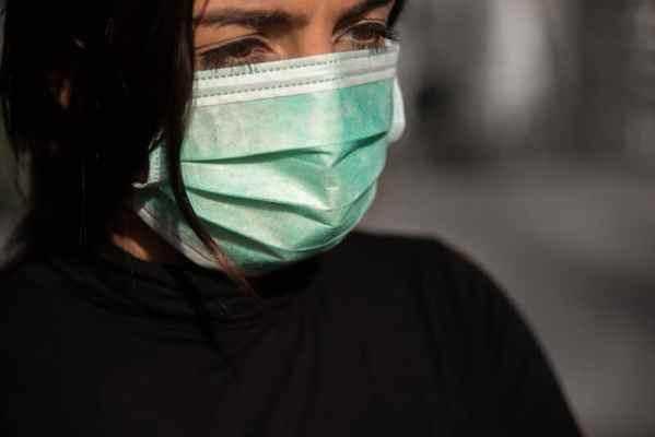 Coronavirus: new cases in Switzerland rise 35 percent this week