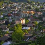 Federal Council supports elimination of imputed rents for Swiss home owners