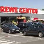 Swiss tax free shopping allowance set to be cut from 300 to 50 francs
