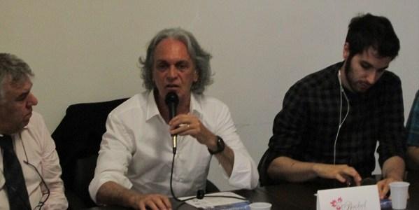 Ottima apertura della conferenza stampa della Notte Bianca Salernitana.
