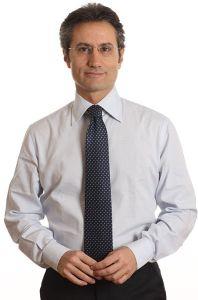 StefanoCaldoro