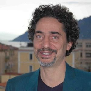 Andrea Cioffi-2