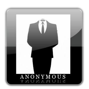 Anon sardegna 01