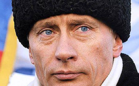 La Russia punta le armi contro l'Arabia Saudita, dopo le minacce del principe saudita Bandar bin Sultan.